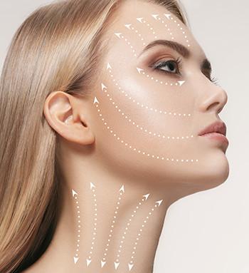 Facial & Body Hifu