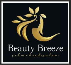 Beauty Breeze –  Unisex